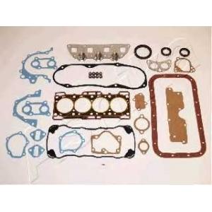 ASHIKA 4908803 Комплект прокладок, двигатель
