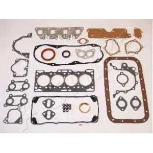 ASHIKA 4908809 Комплект прокладок, двигатель