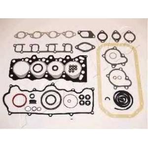 ASHIKA 49-09-907 Fullgasket Set
