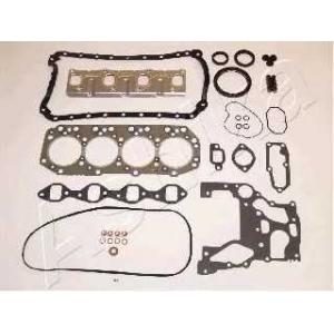 ASHIKA 49-09-992 Fullgasket Set