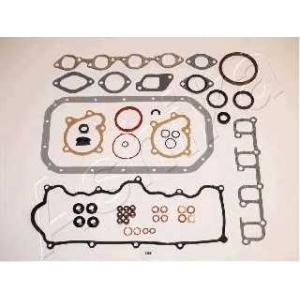 ASHIKA 49-09-995S Fullgasket Set