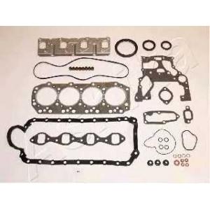 ASHIKA 4909996 Комплект прокладок, двигатель
