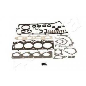 ASHIKA 49-0H-H06 Fullgasket Set