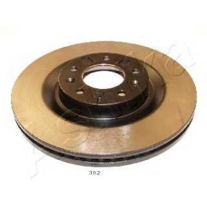 ASHIKA 60-03-352 Тормозной диск Мазда Ц-Икс 7