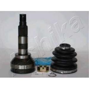 ASHIKA 62-07-704 Drive shaft outer kit