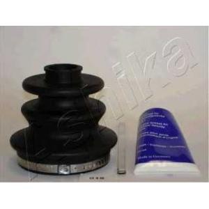 ASHIKA 6300015 Комплект пылника, приводной вал