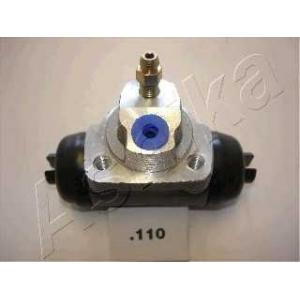 ASHIKA 6701110 Колесный тормозной цилиндр