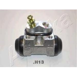 ASHIKA 67-H0-013 Цилиндр колесный (пр-во ASHIKA)