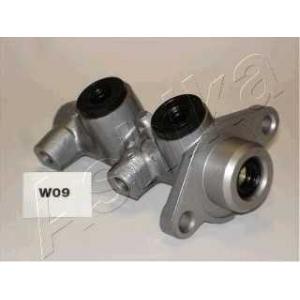 ASHIKA 68-W0-009 Main brake-cylinder