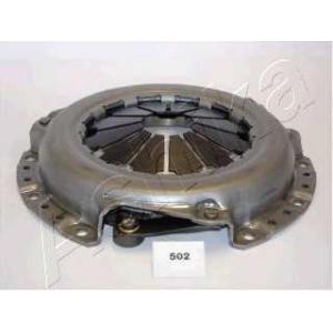 ASHIKA 7005502 Нажимной диск сцепления