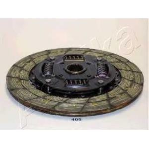 ASHIKA 80-04-405 Clutch plate