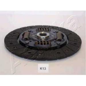 ASHIKA 80-0K-K13 Clutch plate