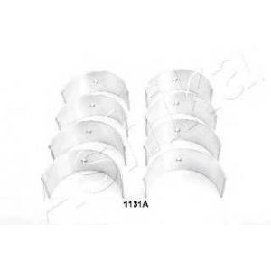 ASHIKA 82-1131A Bigendbearings