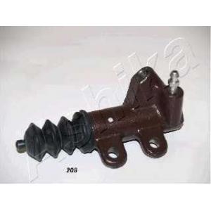 ASHIKA 85-02-208 Clutch slave cylinder