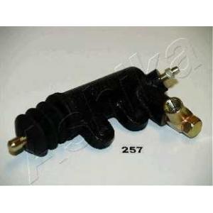 ASHIKA 85-02-257 Clutch slave cylinder