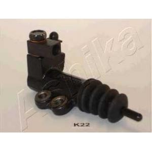 ASHIKA 85-0K-K22 Clutch slave cylinder
