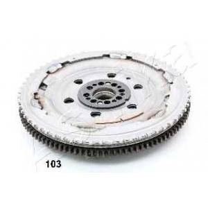 ASHIKA 91-01-103 Flywheel