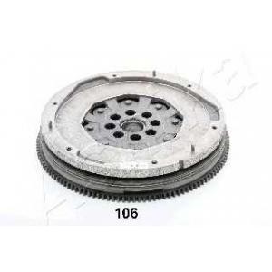 ASHIKA 91-01-106 Flywheel