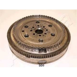 ASHIKA 91-08-800 Flywheel