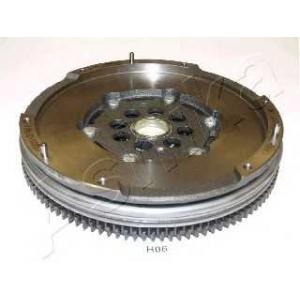 ASHIKA 91-0H-H06 Flywheel