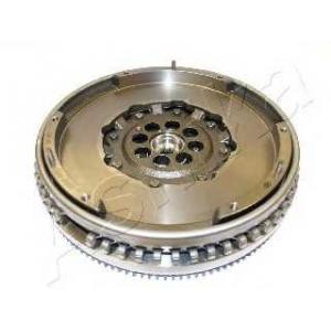 ASHIKA 91-0K-K01 Flywheel