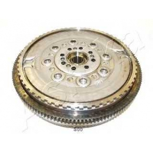 ASHIKA 91-0S-S00 Flywheel