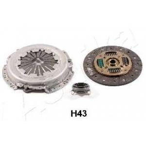 ASHIKA 92-0H-H43 Clutch set
