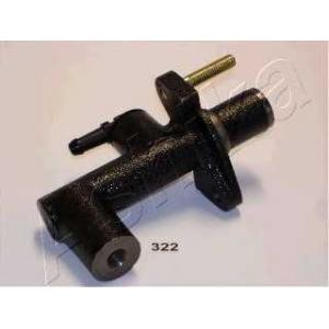 ASHIKA 9503322 Главный цилиндр, система сцепления