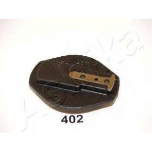 ASHIKA 97-04-402 Rotor