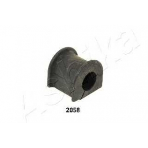 ASHIKA GOM-2058 Stabiliser Joint