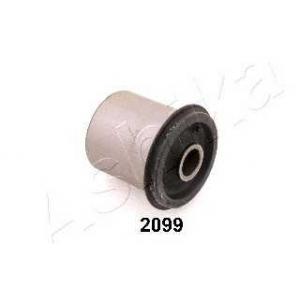 ASHIKA GOM-2099 Кронштейн, подушки рычага