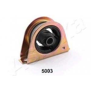 ASHIKA GOM5003 Подушка двигателя