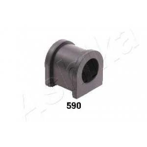 ASHIKA GOM590 Подушка стабилизатора