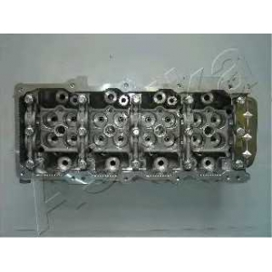 ASHIKA NS009S Cylinder head