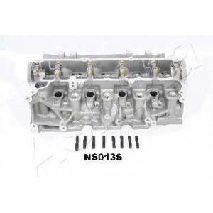 ASHIKA NS013S Cylinder head