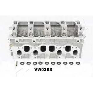 ASHIKA VW02ES Cylinder head
