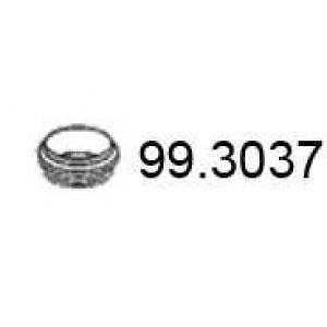 ASSO 99.3037