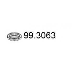 ASSO 99.3063