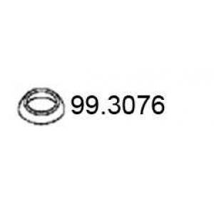 ASSO 99.3076 Кольцо глушителя