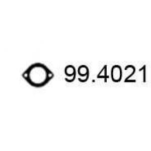 ASSO 99.4021 Прокладка глушителя