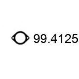 ASSO 99.4125