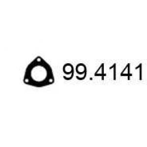 ASSO 99.4141 Прокладка штанов