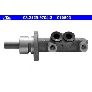 ATE 03.2125-9704.3 Главный тормозной цилиндр