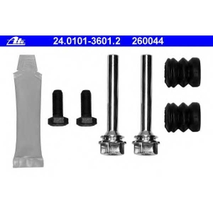 ATE 24.0101-3601.2 Brake caliper repair kit