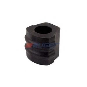 AUGER 51010 667 323 0485 втулка стабилизатора пер (29,5х50)