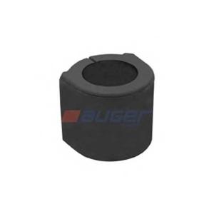Опора, стабилизатор 51020 auger -