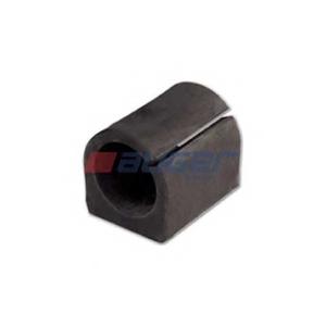 AUGER 51062 601 326 0482 втулка стабилизатора зад (24х35х38)