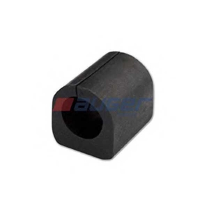 AUGER 51063 AUGER tuleja stabilizatora