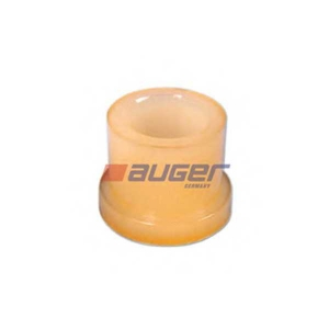 AUGER 51070 319 324 0750 втулка рессоры пер (30х42/50х41) пластик