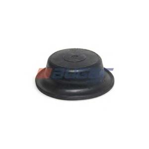 AUGER 52585 Мембранный тормозной цилиндр
